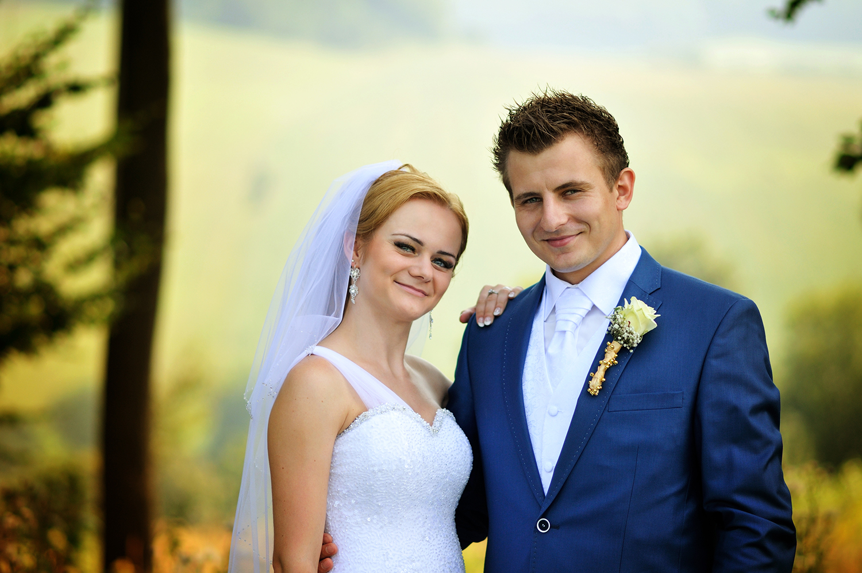 fotenie svadby na vychode
